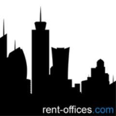 Rent Offices