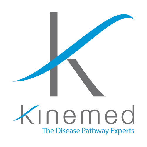 KineMed, Inc.