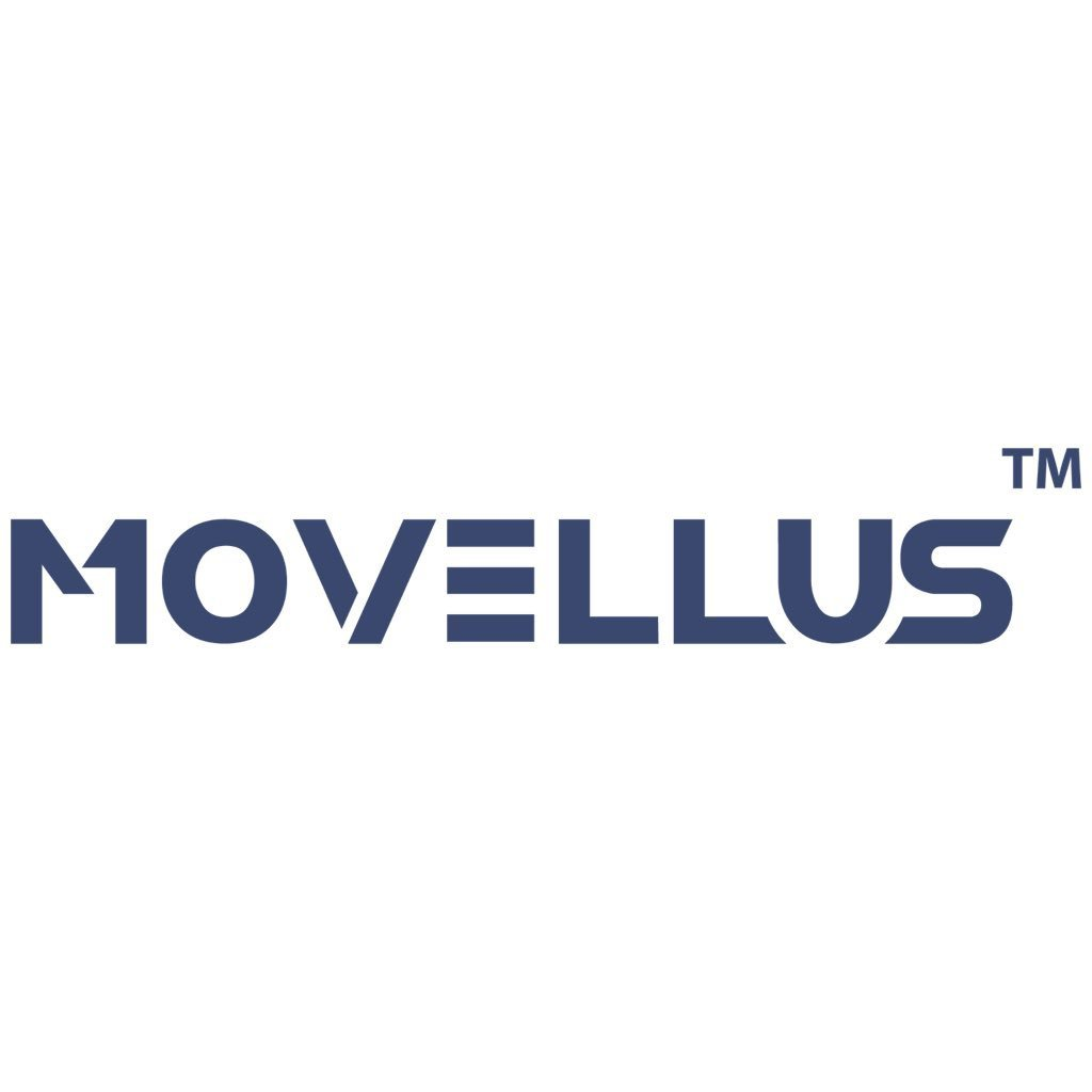 Movellus Circuits