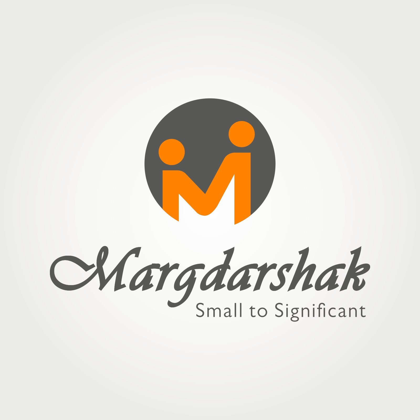Margdarshak