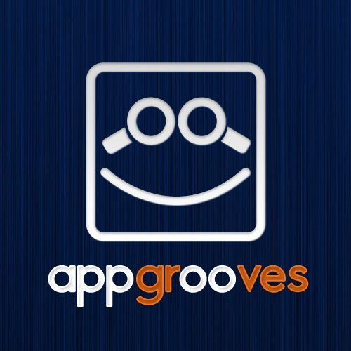 AppGrooves