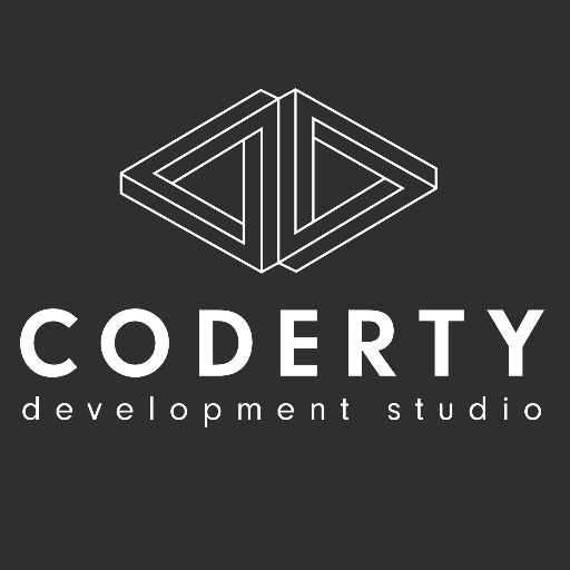 Coderty