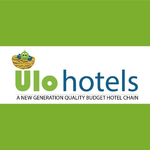 Ulo Hotels