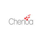 Chenoa Information Services
