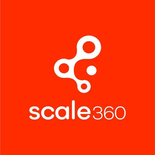 Scale360solutions
