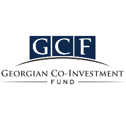 Georgian Co-Investment Fund