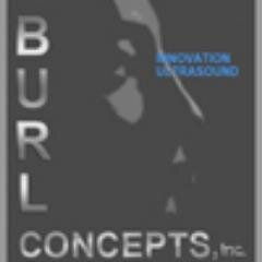 BURL Concepts, Inc.