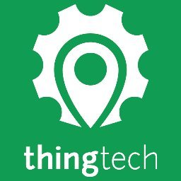 ThingTech