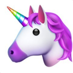 Unicornify Labs
