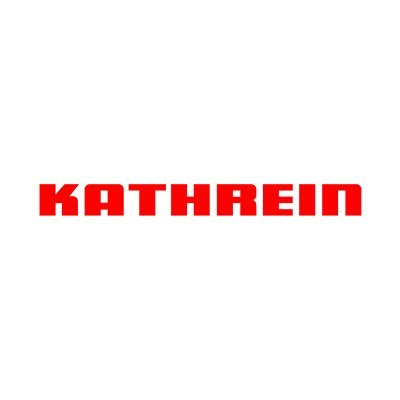 Kathrein Group