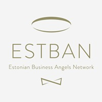 Estonian Business Angels Network Estban