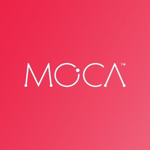 MOCA Platform