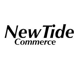 NewTide Commerce