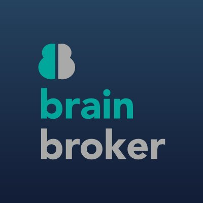 Brainbroker