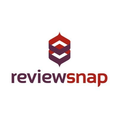 Reviewsnap