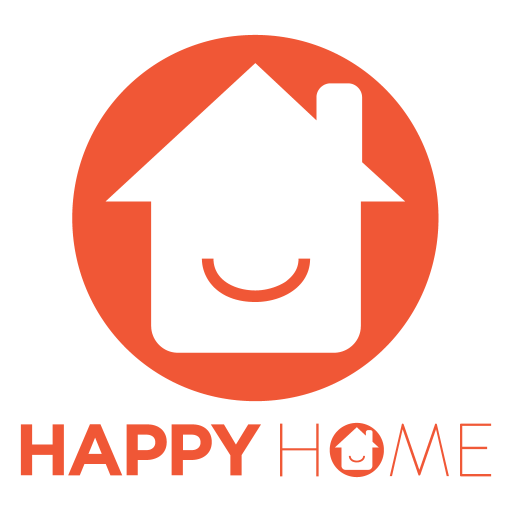 The Happy Home Co.