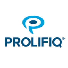Prolifiq Software