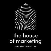 The House of Marketing