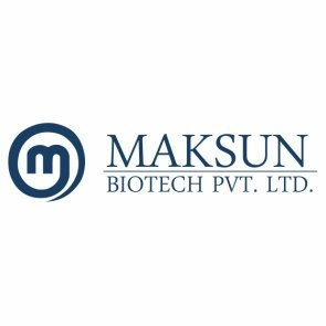 MAKSUN BIOTECH PVT. LTD.