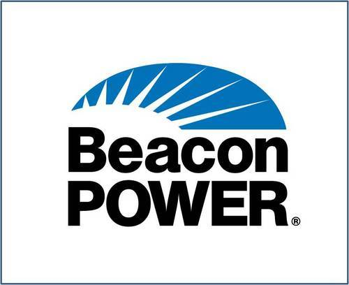 Beacon Power