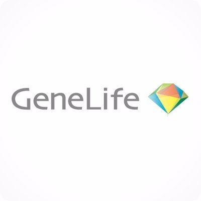 Genesis HealthCare Co
