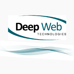Deep Web Technologies