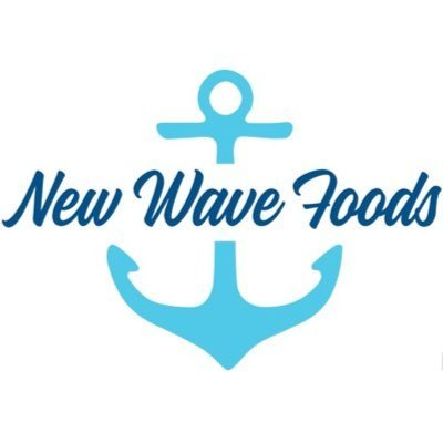 New Wave Foods