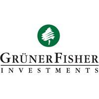Grüner Fisher Investments