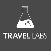 Travel Labs, Inc.
