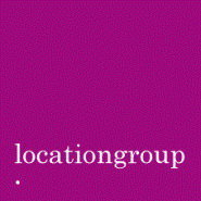 The Location Group