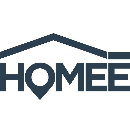 Homee On Demand
