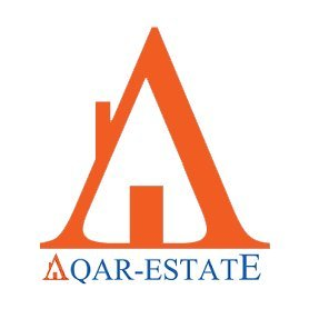 aqar-estate.com