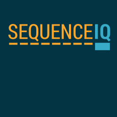 SequenceIQ, Inc.
