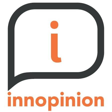 Innopinion