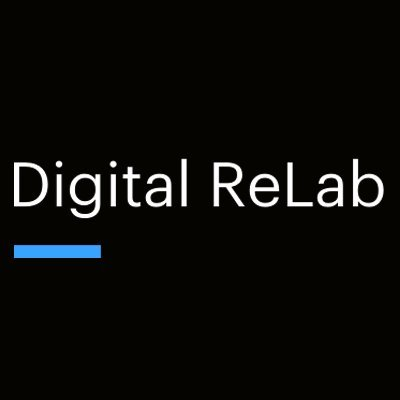 Digital Relab