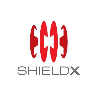 ShieldX Networks, Inc.