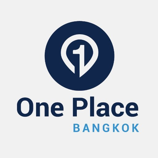 One Place