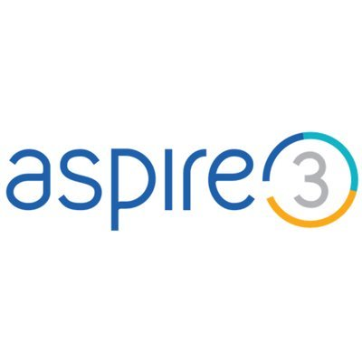The Aspire 3 Accelerator
