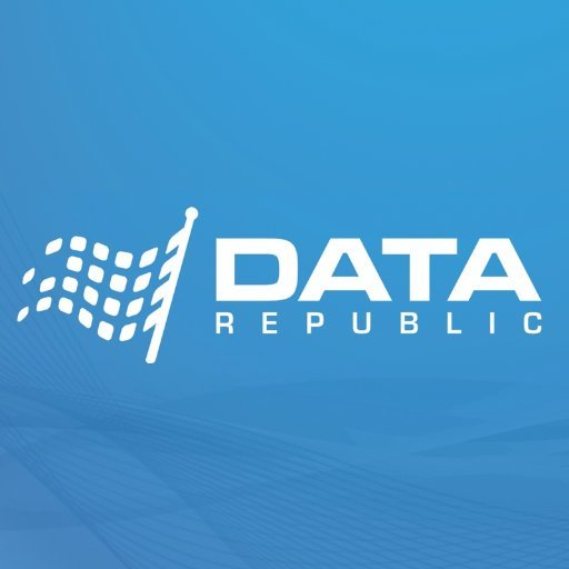 Data Republic