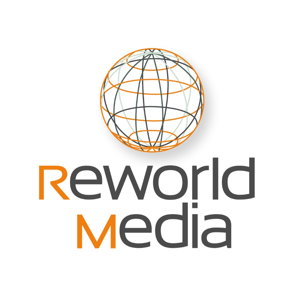 ReworldMediaGroupe