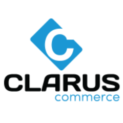 Clarus Commerce