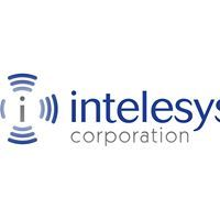 Intelesys Corporation