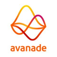 Avanade digitalstudio