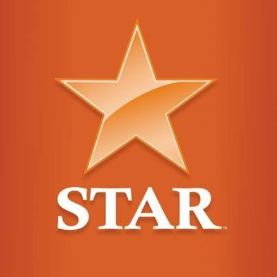 STAR Financial Group
