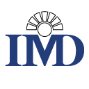 IMD business school