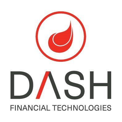 Dash Financial