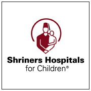 Shriners Hospitals