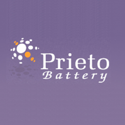Prieto Battery Inc.