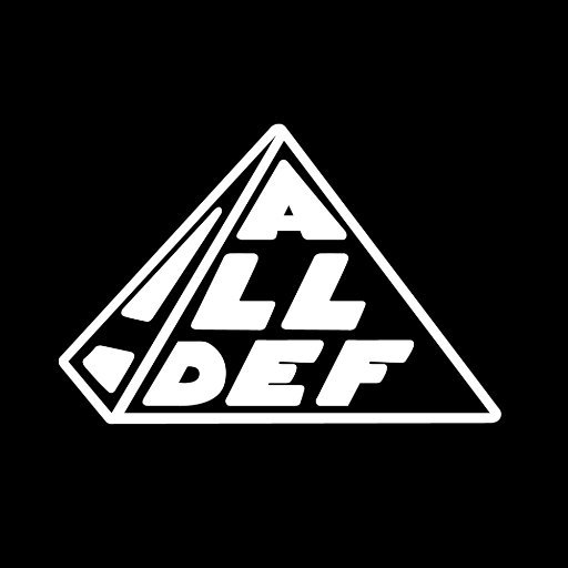 All Def Digital