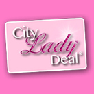 CityLadyDeal